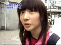 小泉エリ カワイイ画像から、ちょっとムフフな動画まで紹介中 ...